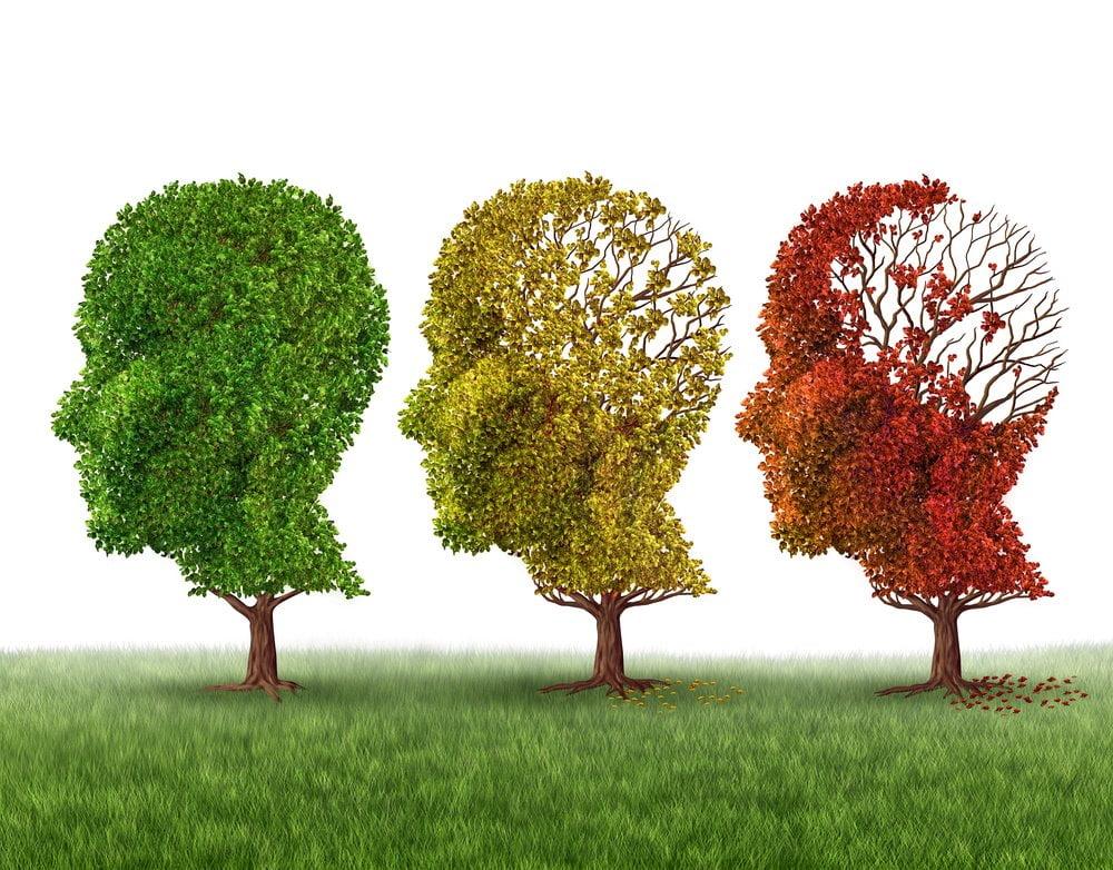novi biomarker za otkrivanje demencije
