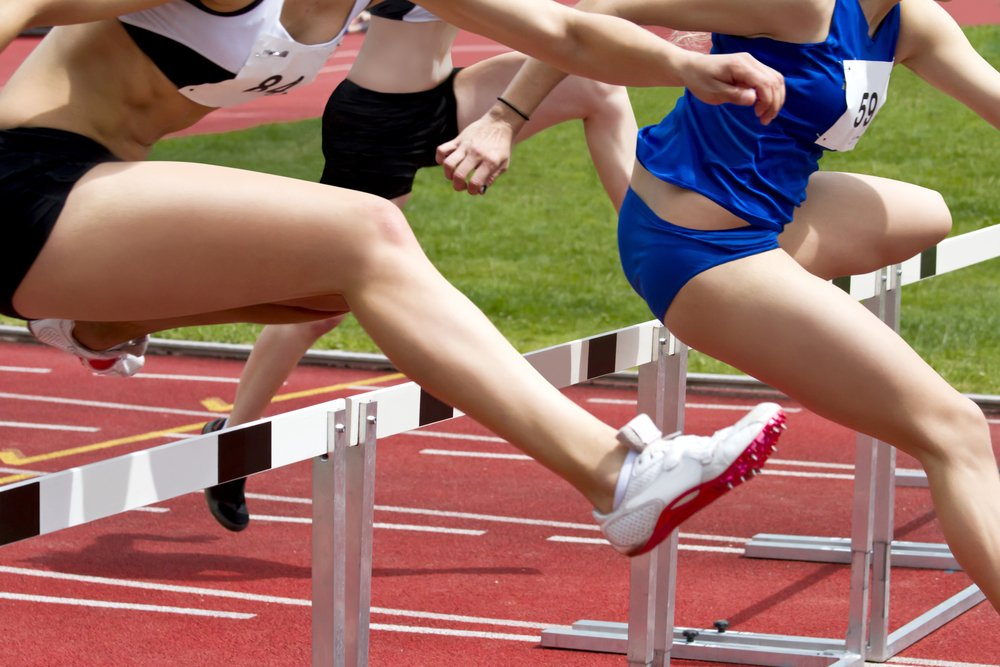 atleticarke preskacu rampu