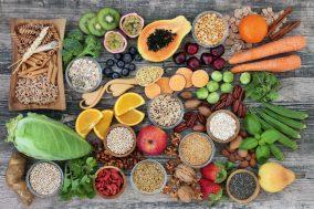prebiotici - zdrave namirnice