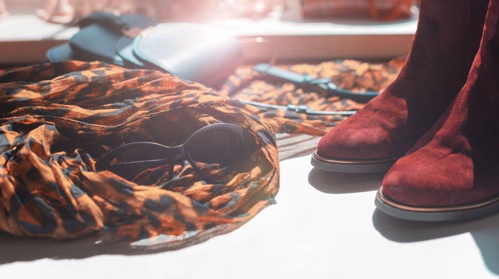 Čelsi čizme