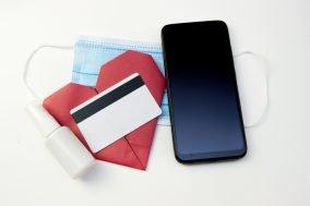 mobilni telefon i srce