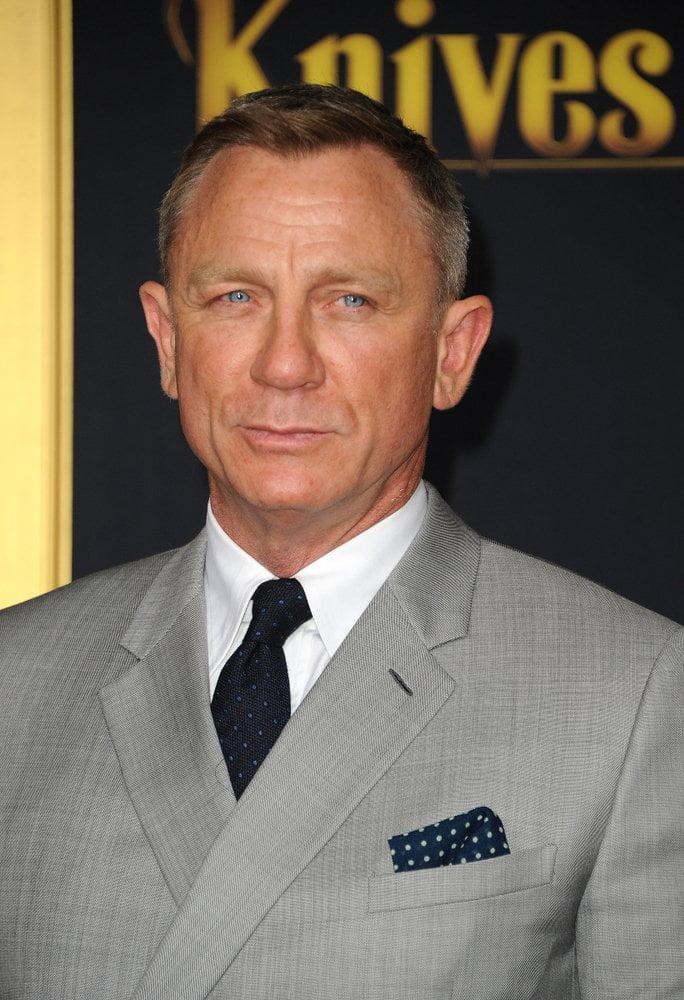 Danijel Krejg