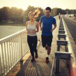fit partneri trce zajedno